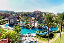 Реновация в отеле Phuket Orchid Resort & Spa