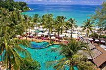 Отель Kata Beach Resort & SPA завершил реновацию и будет переименован