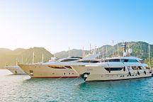 Министр туризма и спорта Таиланда инициирует упрощение визовых правил для владельцев яхт