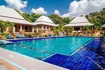 Отель Plumeria Serviced Apartment Pattaya компенсирует гостям неудобства во время реновации