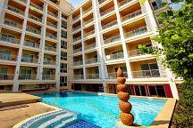 Перенос реновации в отеле Best Bella Pattaya