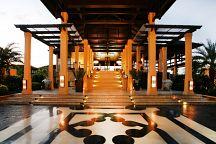 Сеть Mövenpick Hotels & Resorts в декабре откроет отель в Хуа Хине