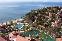 Замена услуги в отеле Rawi Warin Resort & SPA