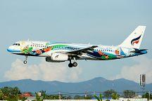 Из Суварнабхуми откроется прямой рейс на остров Фукуок