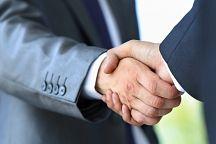 УСПП и компания SAYAMA Travel Group Co., Ltd. объединят усилия для поиска новых рынков в странах Юго-Восточной Азии