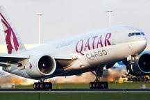 Международные авиакомпании открывают новые рейсы в Таиланд