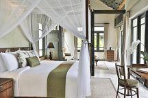 Реновация в отеле Anantara Lawana Koh Samui Resort завершится досрочно