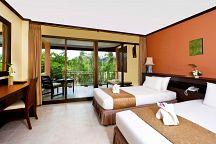 Реновация в отеле Pinnacle Samui Resort