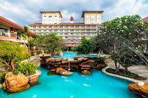 Реновация в отеле Bella Villa Cabana
