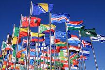 Таиланд готов провести Всемирный день туризма 2016