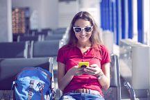 Обновленный терминал аэропорта Пхукета откроется во вторник