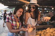 «Скрытые сокровища Таиланда»: ТАТ запустило новую кампанию