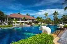 Реновация в отеле Bandara Resort & Spa
