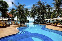 Завершение реновации в отеле Pinnacle Samui Resort