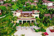 Наполненность отелей в Чонбури достигла 70 – 80%