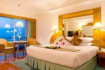 Отель The Imperial Pattaya Hotel закрывается на реновацию