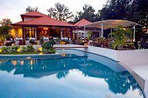 Отель Dewa Nai Yang Beach Phuket сменил имя и завершил реновацию
