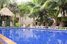 Отель Kata Country House Phuket проведет ремонтные работы