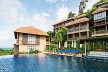 Отель Karon Phunaka Resort & Spa сменил название