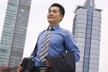 В Таиланде ожидают рост делового туризма благодаря фестивалю АСЕАН