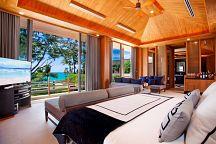 Новый отель Baba Beach Club Phuket в регионе Пханг Нга