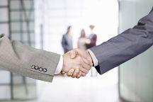 ТАТ и еще 4 организации подписали меморандум о партнерстве для развития туризма