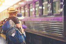 Из Бангкока в Паттайю запустят дополнительный поезд