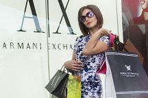 Летом в  Таиланде состоится крупнейшая  распродажа Amazing Thailand Grand Sale 2015