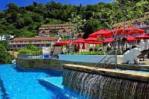 Реновация в The Aquamarine Resort & Villa