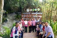 В провинции Транг открылся новый рынок
