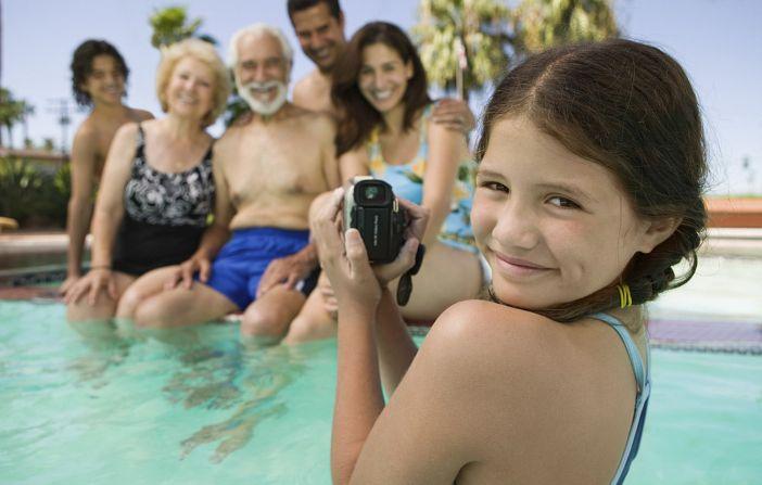 семейный нудизм смотреть бесплатно видео фото