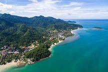 Остров Чанг станет центром экологического туризма