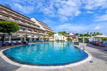 Отель Orchidacea Resort 3* проведет реновацию и получит звезду