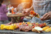 На Пхукете пройдут три гастрономических фестиваля