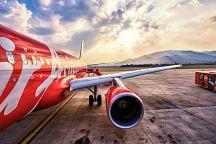 AirAsia запустит новый рейс Куала-Лумпур — Хуа Хин