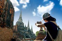 Таиланд продолжает развивать региональный туризм