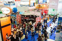 SAYAMA Travel приглашает на выставку MITT «Путешествия и туризм» в Москве
