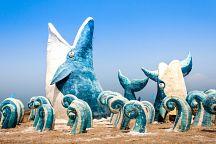 Фестиваль соли пройдет в Пхетчабури