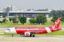 Из Бангкока в Чумпхон появился ежедневный рейс