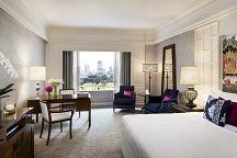Спецпредложение для MICE-групп от отеля  Anantara Siam Bangkok Hotel