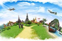 На конференции Imagine Thailand 2020 обсудили перспективы развития туризма в Таиланде