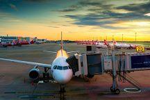 Аэропорт Донмыанг могут снести