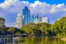 Таиланд ужесточит контроль за коммунальными платежами