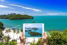 В Таиланде пройдет Конгресс блогеров-путешественников TBEX 2015