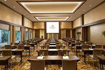 Спецпредложение для MICE-групп от отеля  Anantara Riverside Bangkok Resort