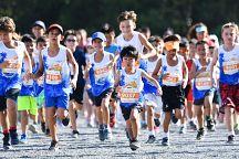 На Пхукете состоится Laguna Phuket Marathon