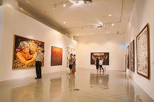 Выставка Караваджо пройдет в Бангкоке