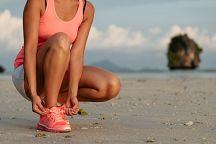 Таиланд впервые проведет Sundown Marathon