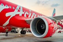 Авиакомпания AirAsia запускает новый прямой рейс Хуа Хин — Куала-Лумпур