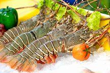 На юге Таиланда стартовал фестиваль морепродуктов